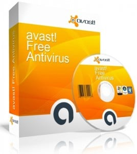 Avast Antivirus 1 year license  product key Free (OFFICIAL) *Apr 2019* 4