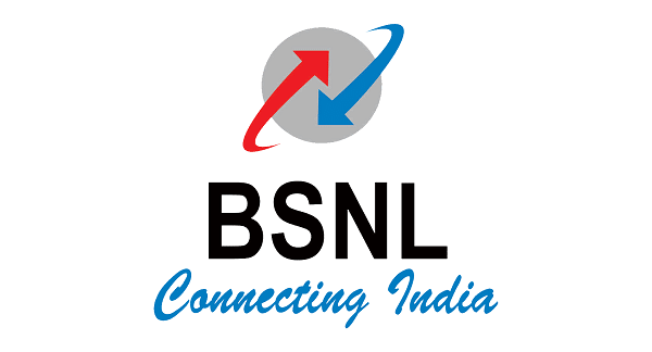 All BSNL USSD Codes  (BSNL Balance Check Number) 1