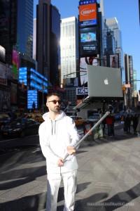 Laptop-selfie-stick_5
