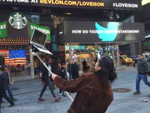 Laptop-selfie-stick_6