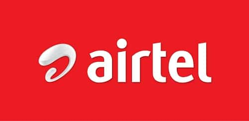 All Airtel USSD Codes (Airtel Net Balance Check) 4G Data Offer  1