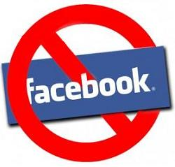 How to Block Pages, App or Game invites on facebook (Hot trick)  1