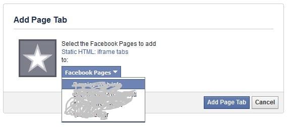 facebook_backlink_2