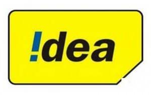 idea data balance transfer