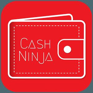 Cash_Ninja_earning_app