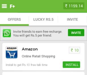 FreePlus_earning_app