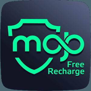 Mojo_earning_app