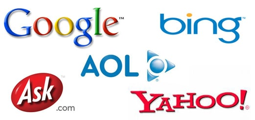 Top 10+ Best Search Engines in the world  , Must check..!! 3