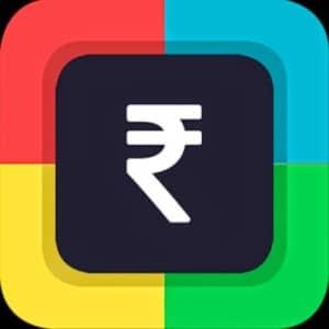 SuperRecharge_earning_app