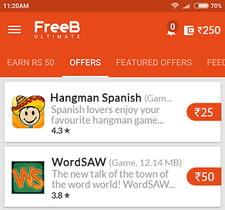 Unlimited_freeb_earning_app