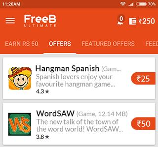 Unlimited_freeb_earning_app
