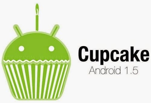 android_1-5-cupcake