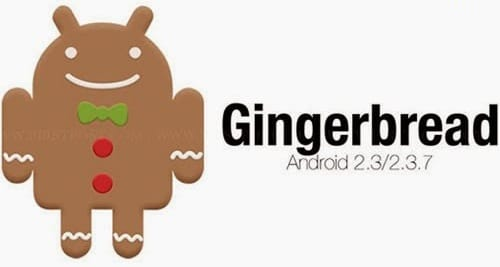 android_2-3-gingerbread