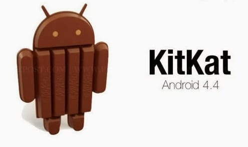 android_4-4-kitkat