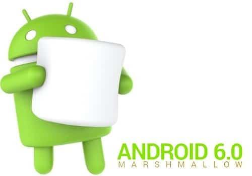 android_6-marshmallow
