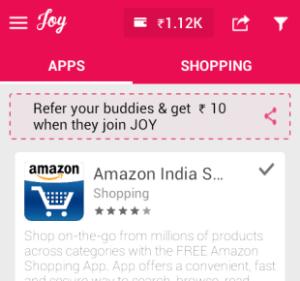joy_earning_app