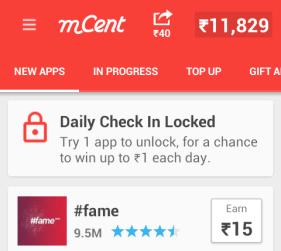 mcent_earning_app