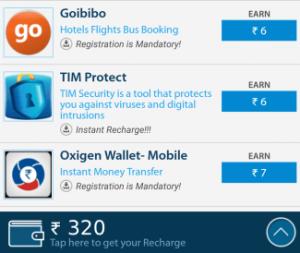 pocket_money_earning_app