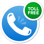 All Phone/Smartphone Customer Care Number List (Toll Free) 1