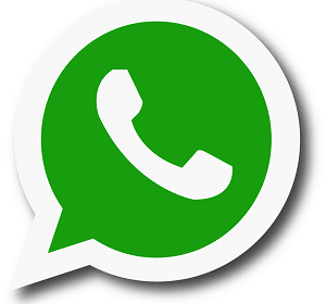 Install 15+ Whatsapp App in one Smartphone, Must try..!! 1