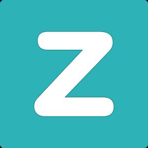 ziptt_earning_app