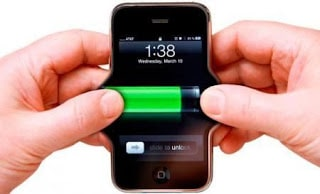 Top 10+ Best way to increase and save Smartphone Battery Life 5