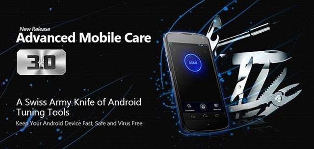 advanced-mobile-care-app