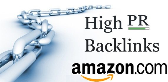 How to Get Backlinks from Amazon.com 3