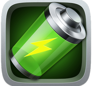 >10+ Best Battery Saver Apps for Android Smartphone 2