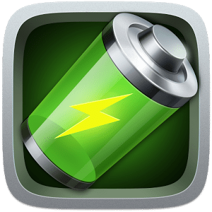 10+ Best Battery Saver Apps for Android Smartphone