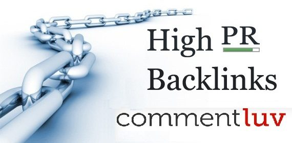 100+ Dofollow CommentLuv Enabled Blogs  3