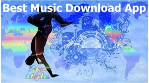 >10 Best Music downloader App for Android free *Apr 2019* 1