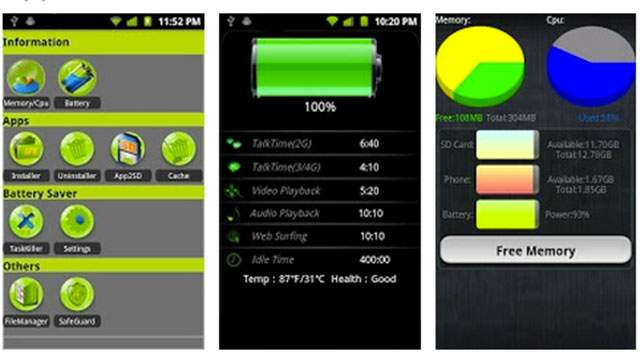 super-a-tool-box-cache-battery-app