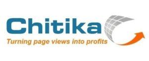 chitika-google_adesnse-alternative