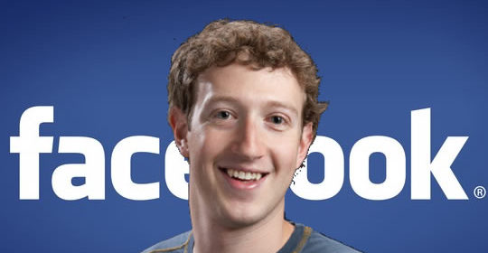 Oh no..!! Julyk Zuckerberg's Twitter, Pinterest, LinkedIn Accounts Hacked. 3