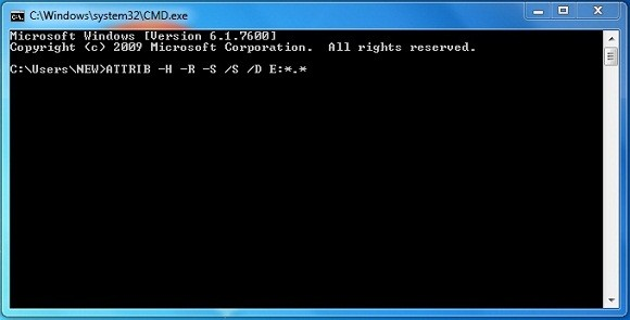 remove_shortcut_virus_cmd