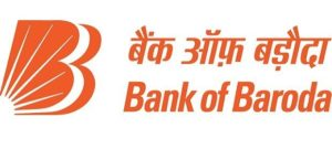 Bank-of-Baroda 1