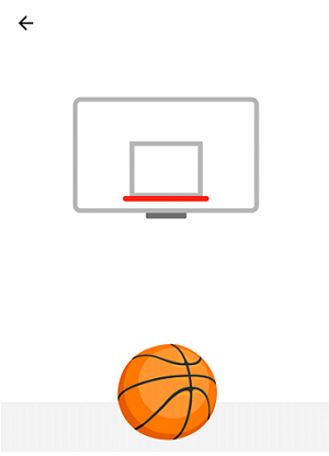 Facebook-messenger-basketball-game-2