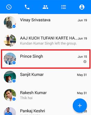 Facebook-messenger-game-1
