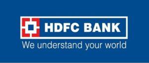 hdfc miss call balance check