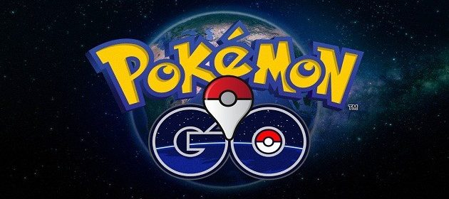 All about Pokemon Go Game ~ Direct Download  2
