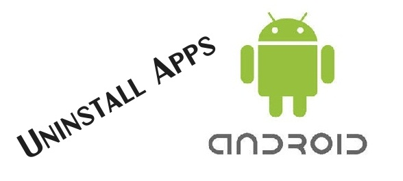 How To Uninstall Apps On Android Phone 2
