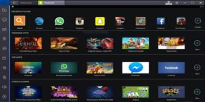 >10 Best Android Emulators to Run Android Apps/Games in PC *Apr 2019* 1
