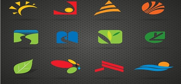 Top 10+ Best Logo Creator Software & Tools For Windows  6