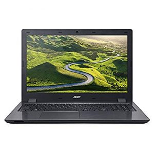best laptops under rs 55000