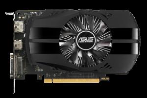 best graphics card under 15000 - 20000