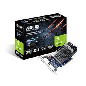 best graphics card under 5000