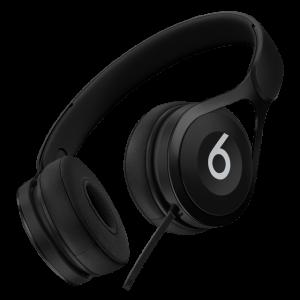 best earphones under 5000 - 10000