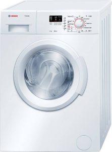Best Washing machines under 30000