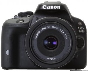 best cameras under 35000